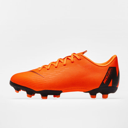 newest 3a905 b16dd ... coupon code for nike mercurial vapor xii academy gs fg mg crampons de  foot enfants 598c2