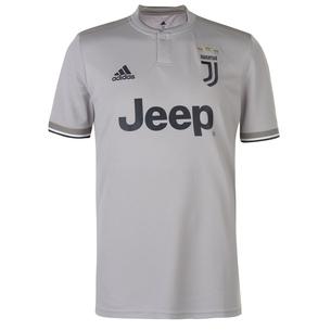 adidas Maillot Juventus de Turin extérieur 2018/2019