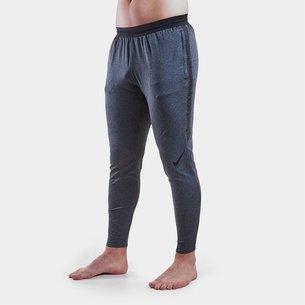 Nike Strike Flex - Pantalon Entraînement de Foot