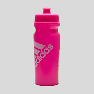 adidas adidas Performance Sports - Bouteille d'Eau 500ml
