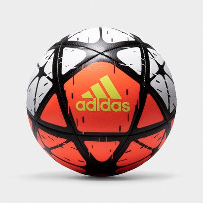 adidas Glider - Ballon de Foot Entraînement