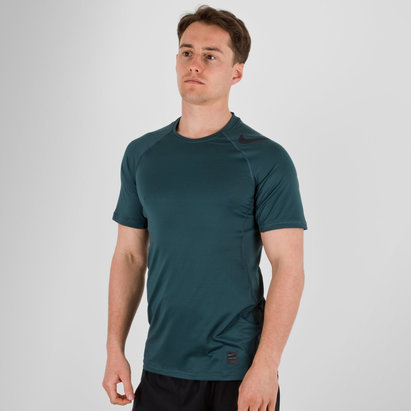 Nike Pro-Hypercool - Haut Entraînement