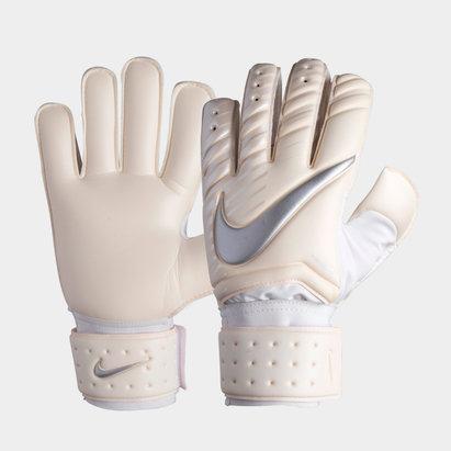 Nike GK Spyne Pro - Gants de Gardien