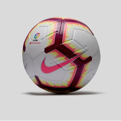 Nike Strike La Liga - Ballon De Foot