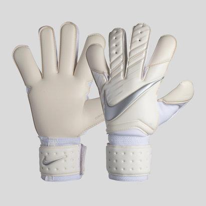 Nike GK Vapor Grip 3 - Gants de Gardien