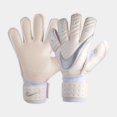 Nike GK Premier SGT - Gants de Gardien