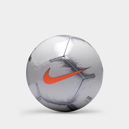 Nike Skills - Ballon de Foot Entraînement