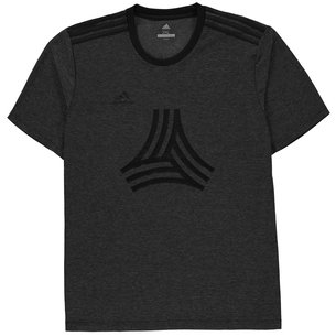 adidas adidas Tango Logo - Tshirt de Foot
