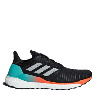 chaussures course adidas