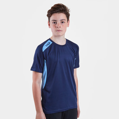 VX-3 - Team Tech Tshirt Enfants
