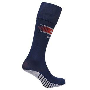 Nike Paris Saint-Germain 18/19 - Chaussettes de Foot Domicile