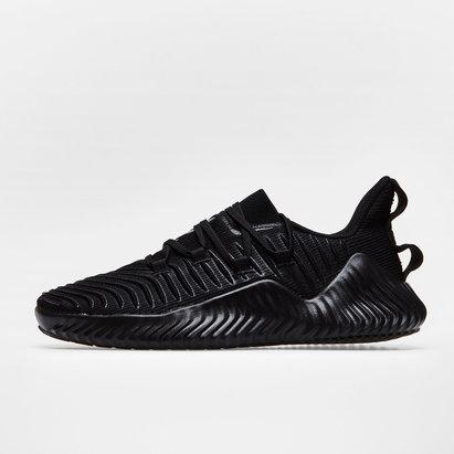 adidas adidas AlphaBounce - Chaussures Entraînement Hommes