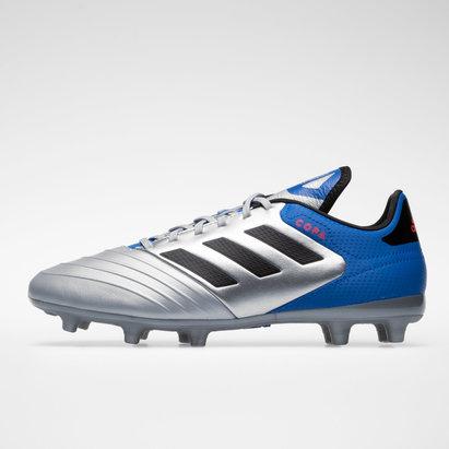 De Football Adidas Chaussures Chaussures De qvgwXExS 0bae208e0e81