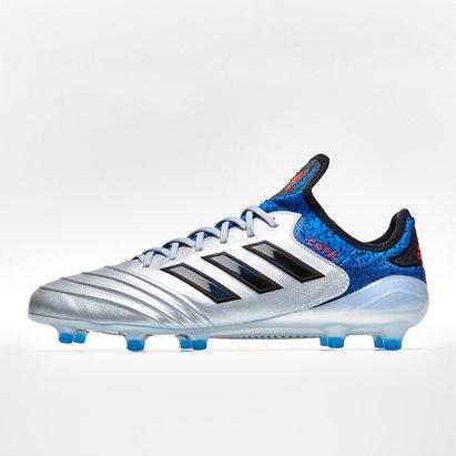 adidas Copa 18.1 FG - Crampons de Foot