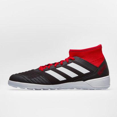 adidas Predator Tango 18.3 - Chaussures de Foot Intérieur