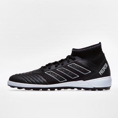 adidas Predator Tango 18.3 TF - Chaussures de Foot