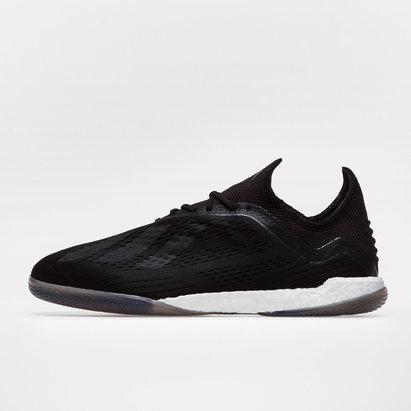 adidas X Tango 18.1 - Chaussures de Foot