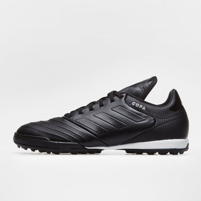 adidas Copa Tango 18.3 TF - Chaussures de Foot