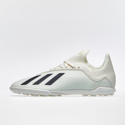 adidas X Tango 18.3 TF - Chaussures de Foot Enfants