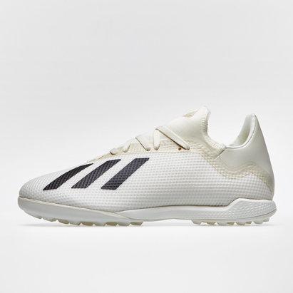 adidas X Tango 18.3 TF - Chaussures de Foot