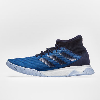 adidas Predator Tango 18.1 - Chaussures de Foot