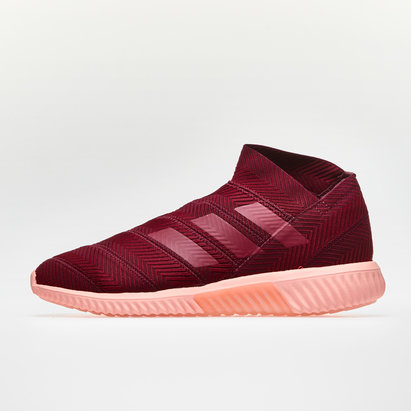 adidas Nemeziz Tango 18.1 - Chaussures de Foot