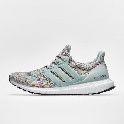 adidas adidas Ultra Boost 4.0 - Chaussures de Course Hommes