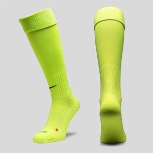 Nike Classic II Cushion - Chaussette de Foot Haute