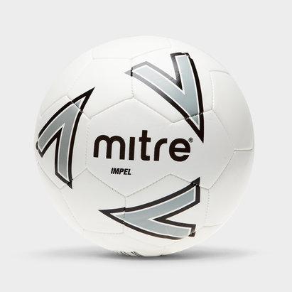 Mitre Impel - Ballon de Foot Entraînement