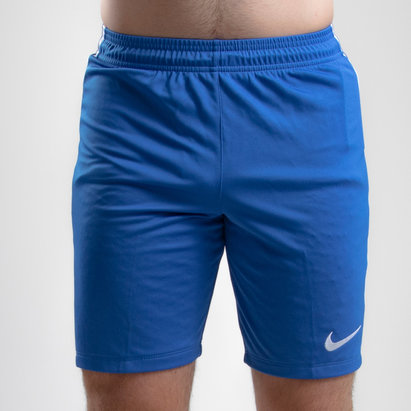 Nike League Knit - Short de Foot