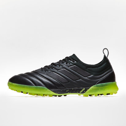 adidas Copa 19.1 TF - Chaussures de Foot