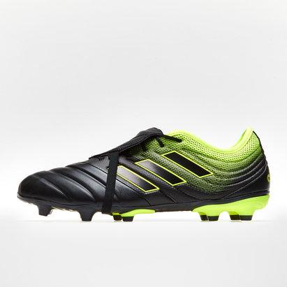 adidas Copa Gloro 19.2 FG - Crampons de Foot