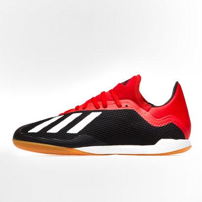 adidas X 18.3 - Chaussures de Futsal