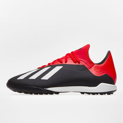 adidas X 18.3 Turf - Chaussures de Foot