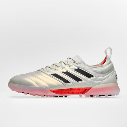 adidas Copa 19.1 Turf - Chaussures de Foot