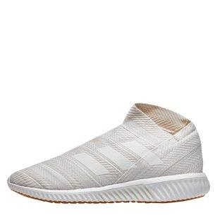 adidas Nemeziz 18.1 - Chaussures de Foot