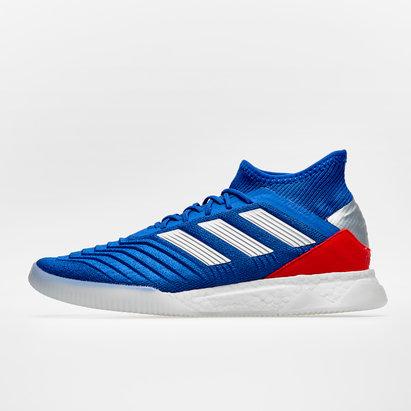adidas Predator 19.1 - Chaussures de Foot