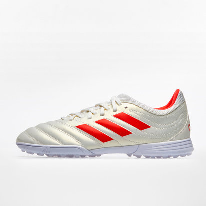adidas Copa 19.3 Turf - Chaussures de Foot Enfants