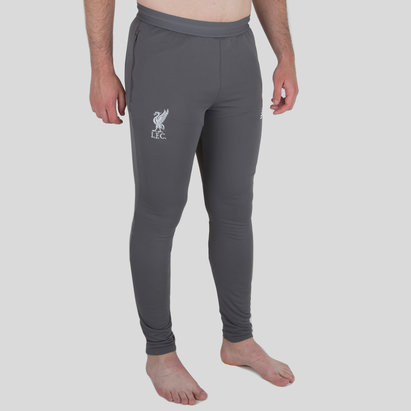 New Balance Liverpool FC 18/19 - Pantalon Entraînement Tec
