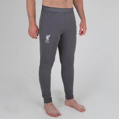 New Balance Liverpool FC 18/19 - Pantalon Entraînement Présentation Elite