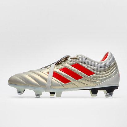 adidas Copa Gloro 19.2 SG - Crampons de Foot