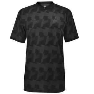 adidas adidas Tango Graphic - Tshirt Entraînement de Foot