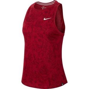 Nike England Pre Season Tank Top Ladies
