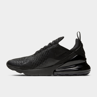 Nike Air Max 270 Mens Trainers
