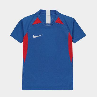Nike Legend Jersey Junior Boys