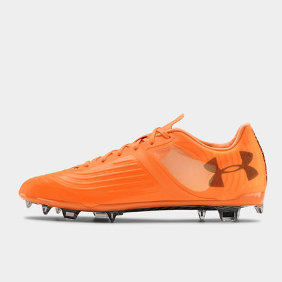 Under Armour Magnetico Pro SL Football Boots Mens