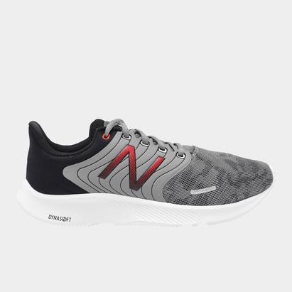 New Balance 68 Mens Running Shoes