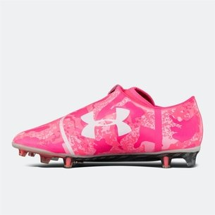 Under Armour Spotlight FG Football Boots
