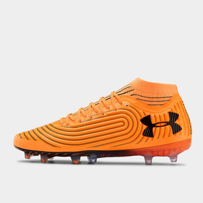 Under Armour Magnetico Pro DF Football Boots Mens