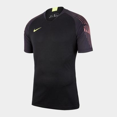 Nike Gardien II Goalkeeper Jersey Mens